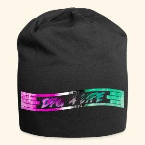 DPG4LIFE - Jersey-Beanie