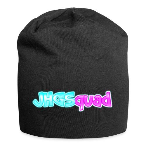 JHGSquad pet - Jersey-Beanie