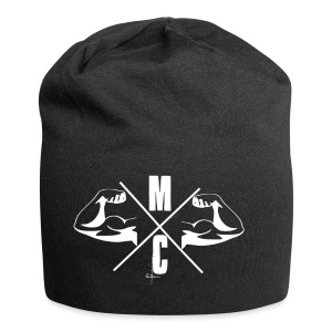 MC Collection - Jersey-Beanie