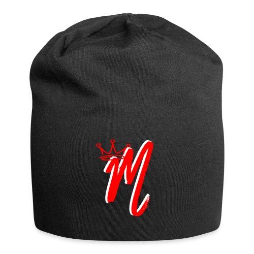 ItzManzey Hats/Caps! - Jersey Beanie