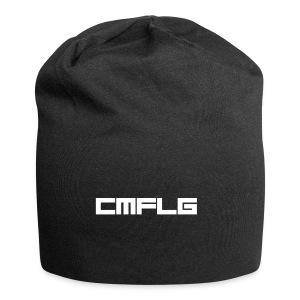 CMFLG - Jersey-Beanie