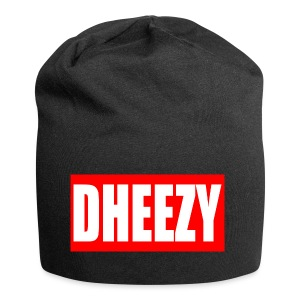 dheezyclothes - Jersey Beanie