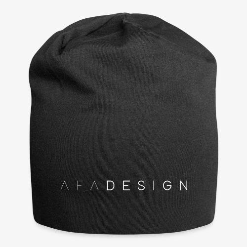 AFA Design - Jersey-Beanie