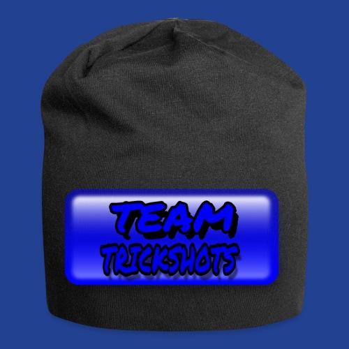 Team trickshot - Jersey Beanie