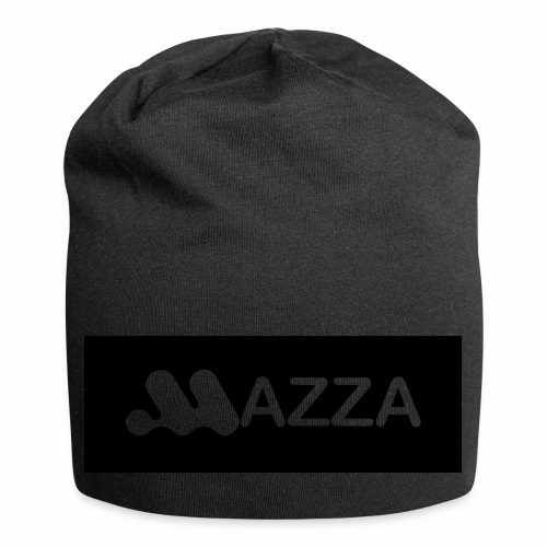 Mazza Merchandise The Starter - Jersey Beanie