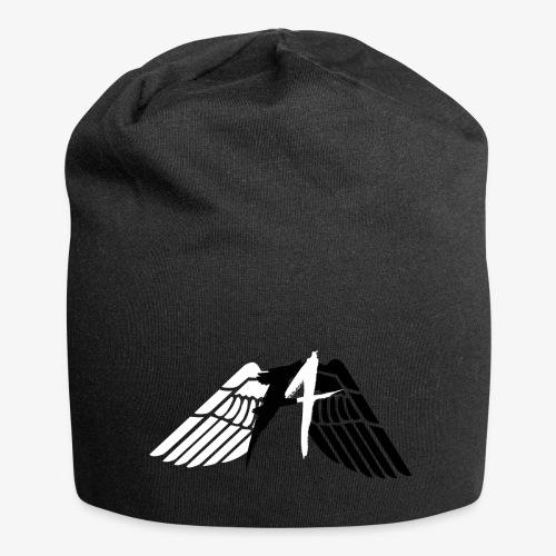 Feyyaz Aguila Wings Merchandise - Jersey-Beanie
