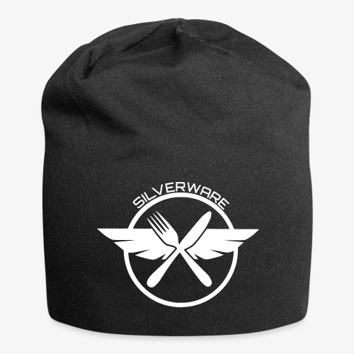 Silverware collection - Jersey Beanie