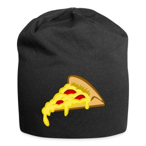 If it fits my macros Pizza - Jersey-Beanie
