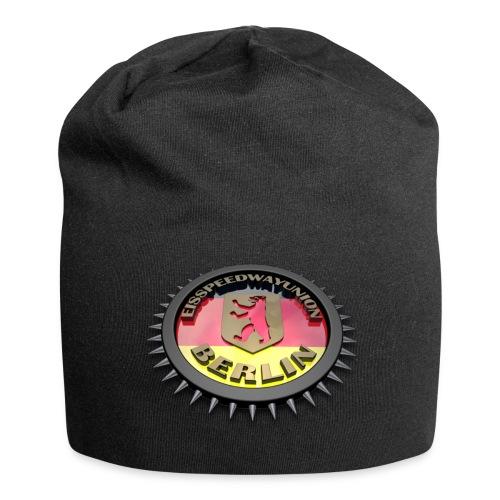 ESU Logo - Jersey-Beanie