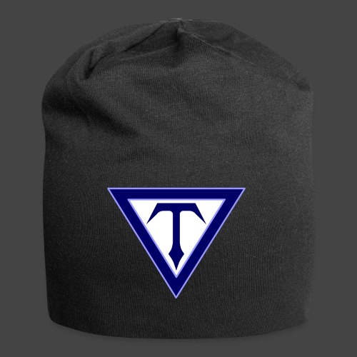 T-Eagle Records - Logo - Jersey-Beanie