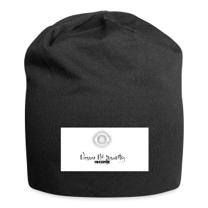 Blessed by Insanity - Jersey-Beanie