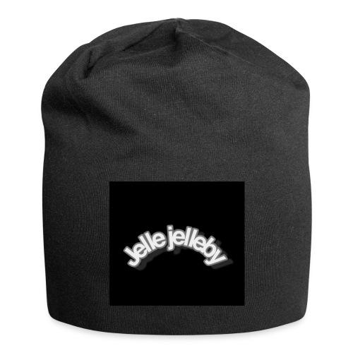 JELLE JELLEBY - Jersey-Beanie