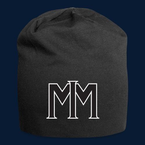 Mighty Mage Emblem - Czapka krasnal z dżerseju