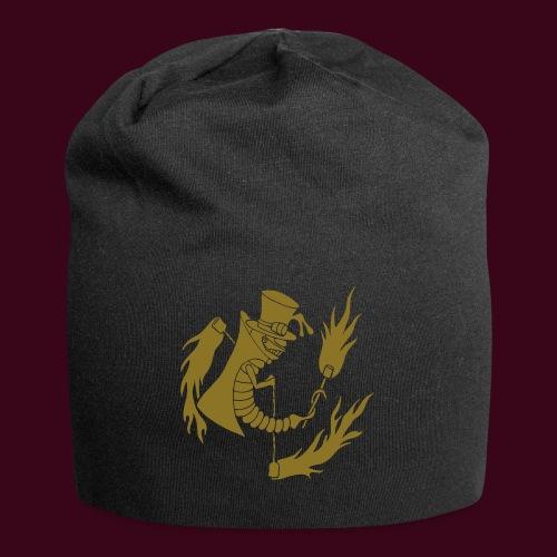 Firefly Logo - Jersey-Beanie