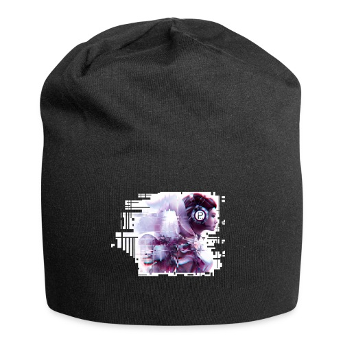 Pailygames6 - Jersey-Beanie