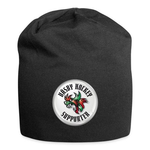 Väsby Hockey Supportergrupp - Jerseymössa