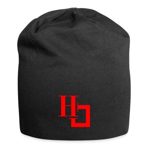 HORIGINAL - Bonnet en jersey