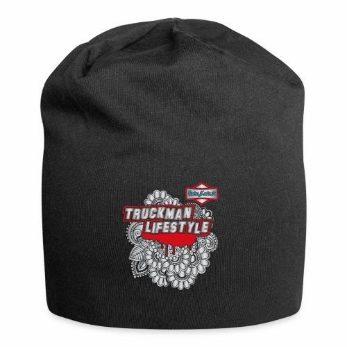 TruckMan LifeStyle - Jersey Beanie