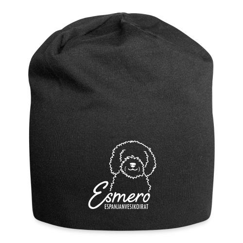 Esmero-kennel tuotteita - Jersey-pipo