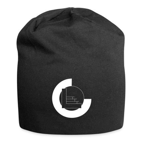 CvL Logo - Jersey-Beanie
