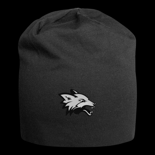 BlackFox | Fox - Beanie in jersey