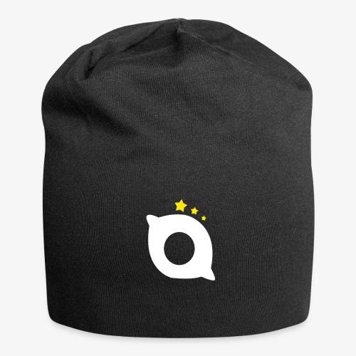 Majora s Eye - Unity - Beanie in jersey