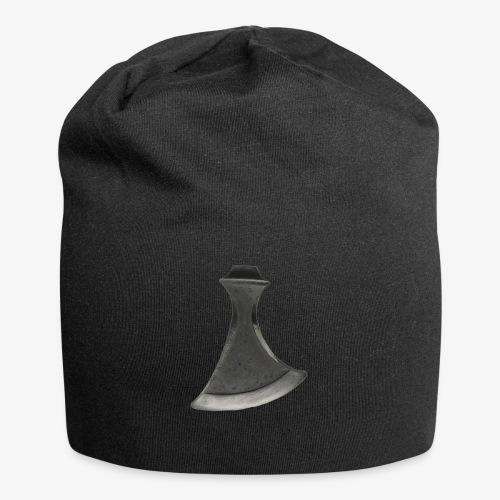 celsign iron axe - Jersey-Beanie