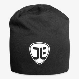 Jan-Luca Ernst Logo - Jersey-Beanie