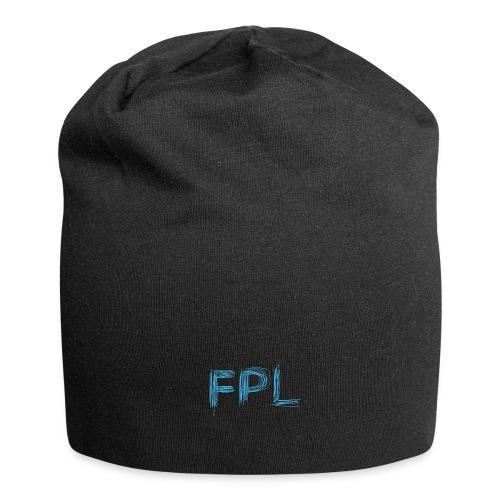 FPL logo - Jerseymössa