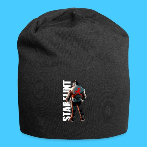 Draco Vargas StarFlint - Bonnet en jersey