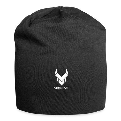 #WeAreInHeaVen - Bonnet en jersey