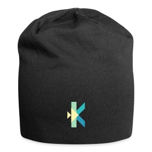 Konstantin T Music Merch - Jersey-Beanie