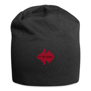 EGE_Production - Jersey-Beanie