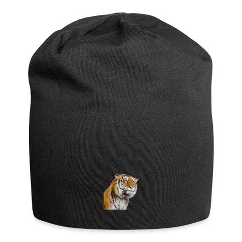 Tiger - Jersey-Beanie