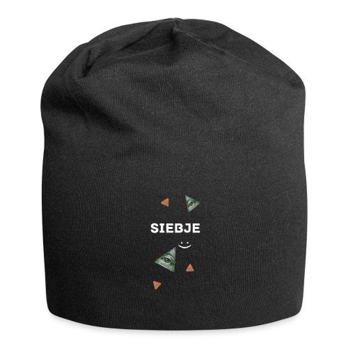 episch design - Jersey-Beanie