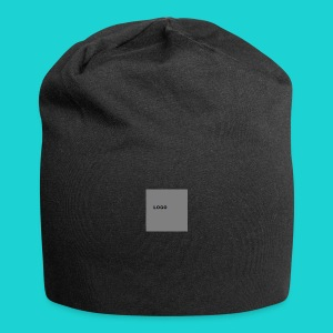 logo-png - Jersey Beanie