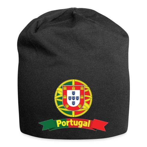 Portugal Campeão Europeu Camisolas de Futebol - Jersey Beanie