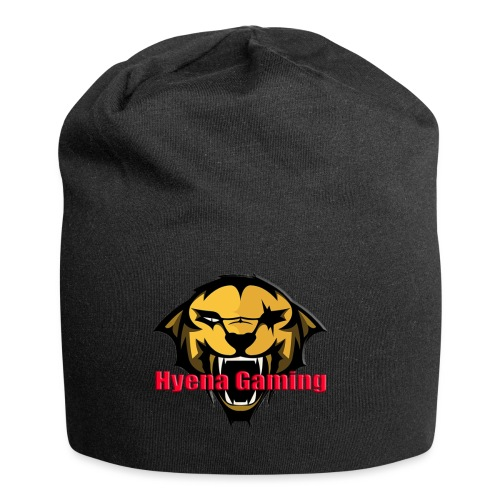 Hyena Gaming - Jersey-Beanie