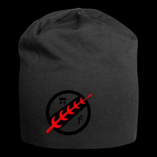 Mota Fett Originals - Gorro holgado de tela de jersey