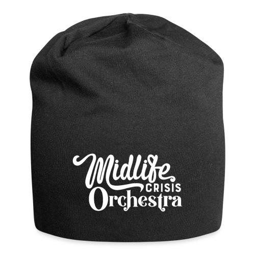 Midlife Crisis Orchestra - Jerseymössa