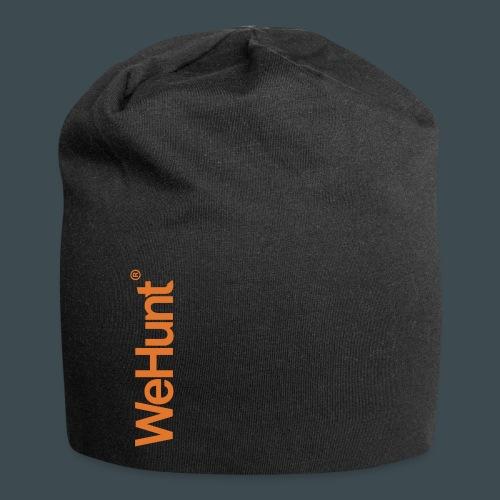 WeHunt Classic orange - Jerseymössa