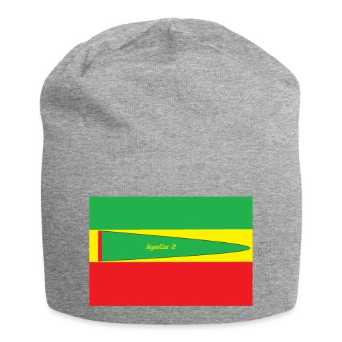 Immagine_1-png - Beanie in jersey