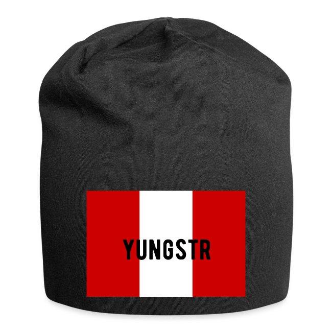 yungstr Longsleeve