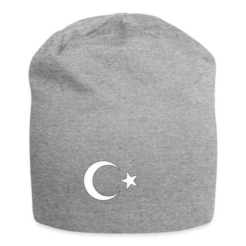 Turquie - Bonnet en jersey