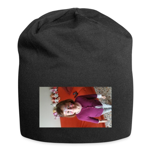 20150425 145327 001 - Beanie in jersey