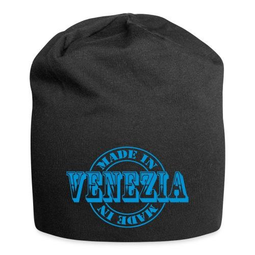 made in venezia m1k2 - Beanie in jersey