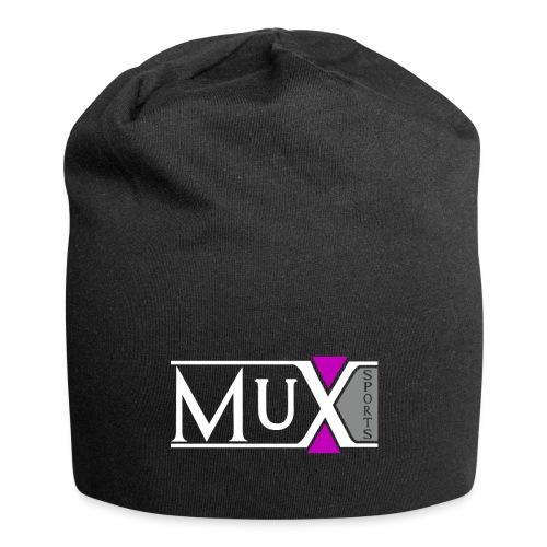 Muxsport - Jersey-Beanie