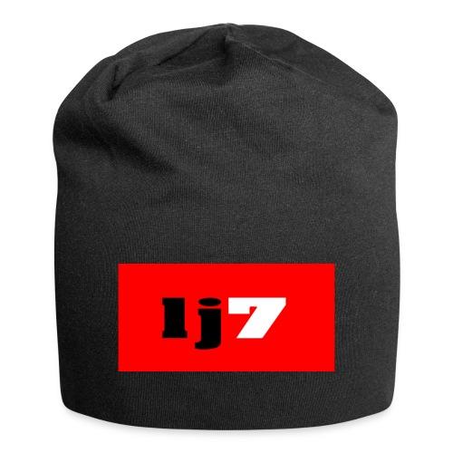 lj7 - Jerseymössa