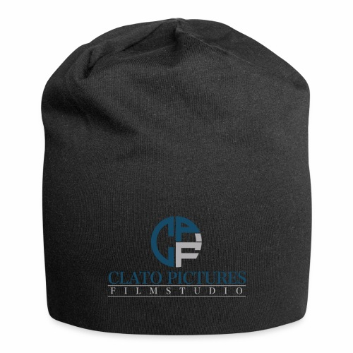 Clato Pictures - Jersey-Beanie