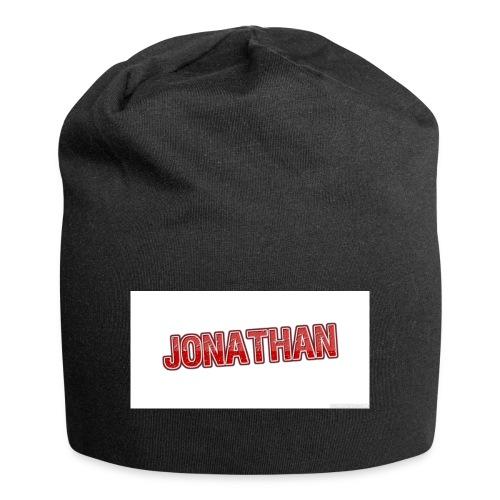 Jonathan - Jerseymössa